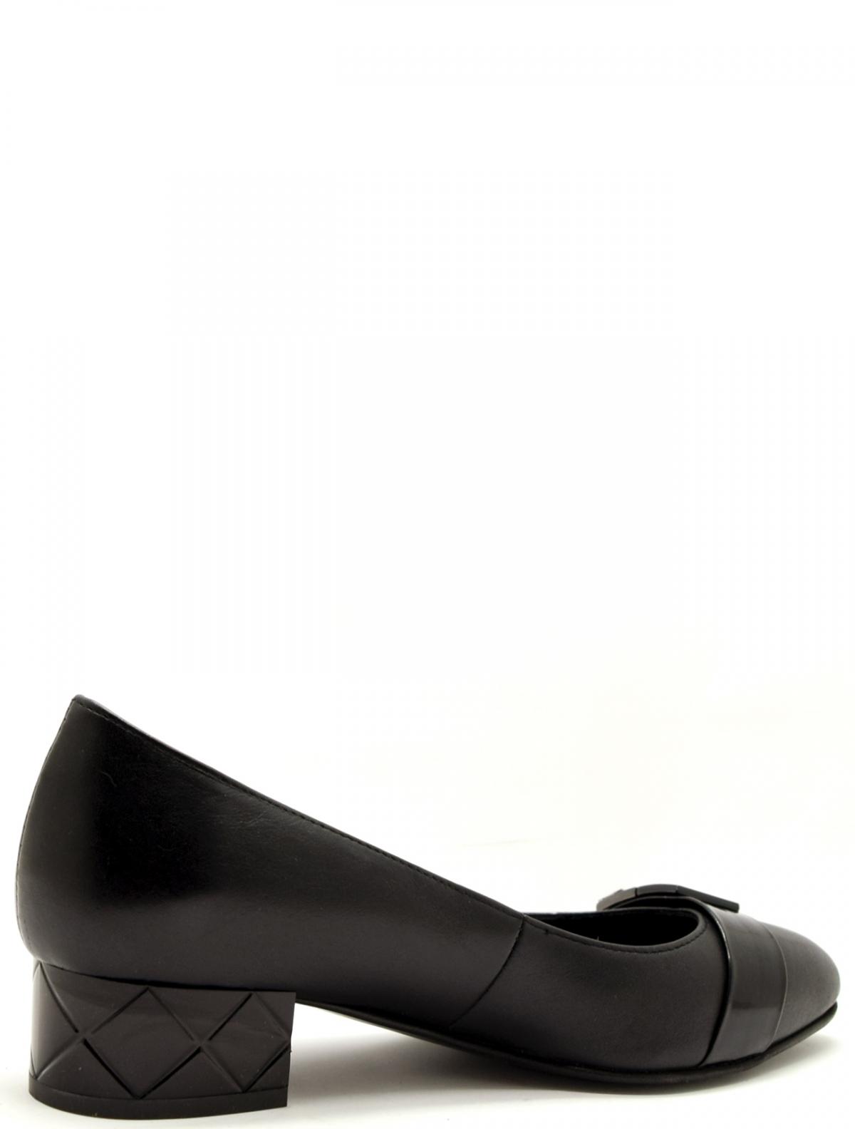 Marko 131587 женские туфли