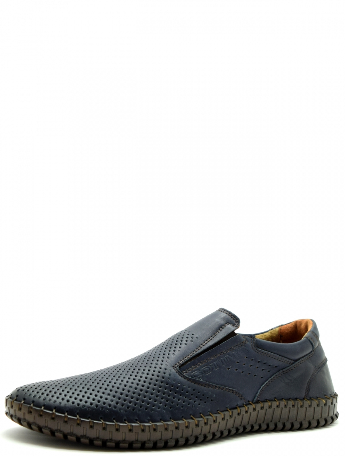 GoTime 404-4 мужские туфли