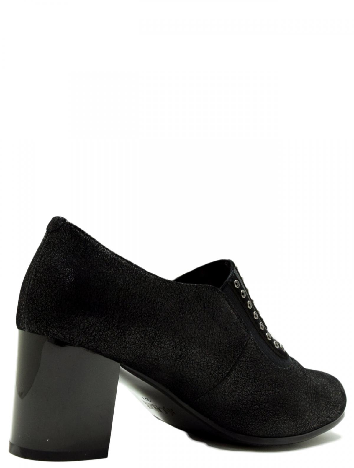 Ascalini W22184 женские туфли