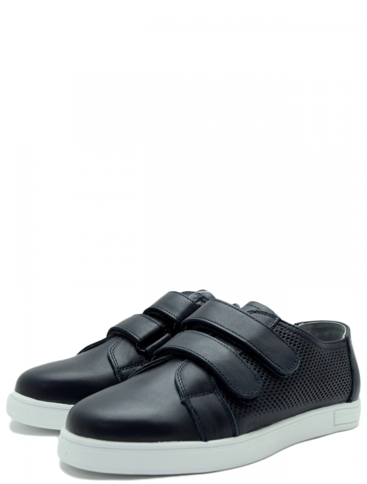 Mursu 217248 туфли для мальчика