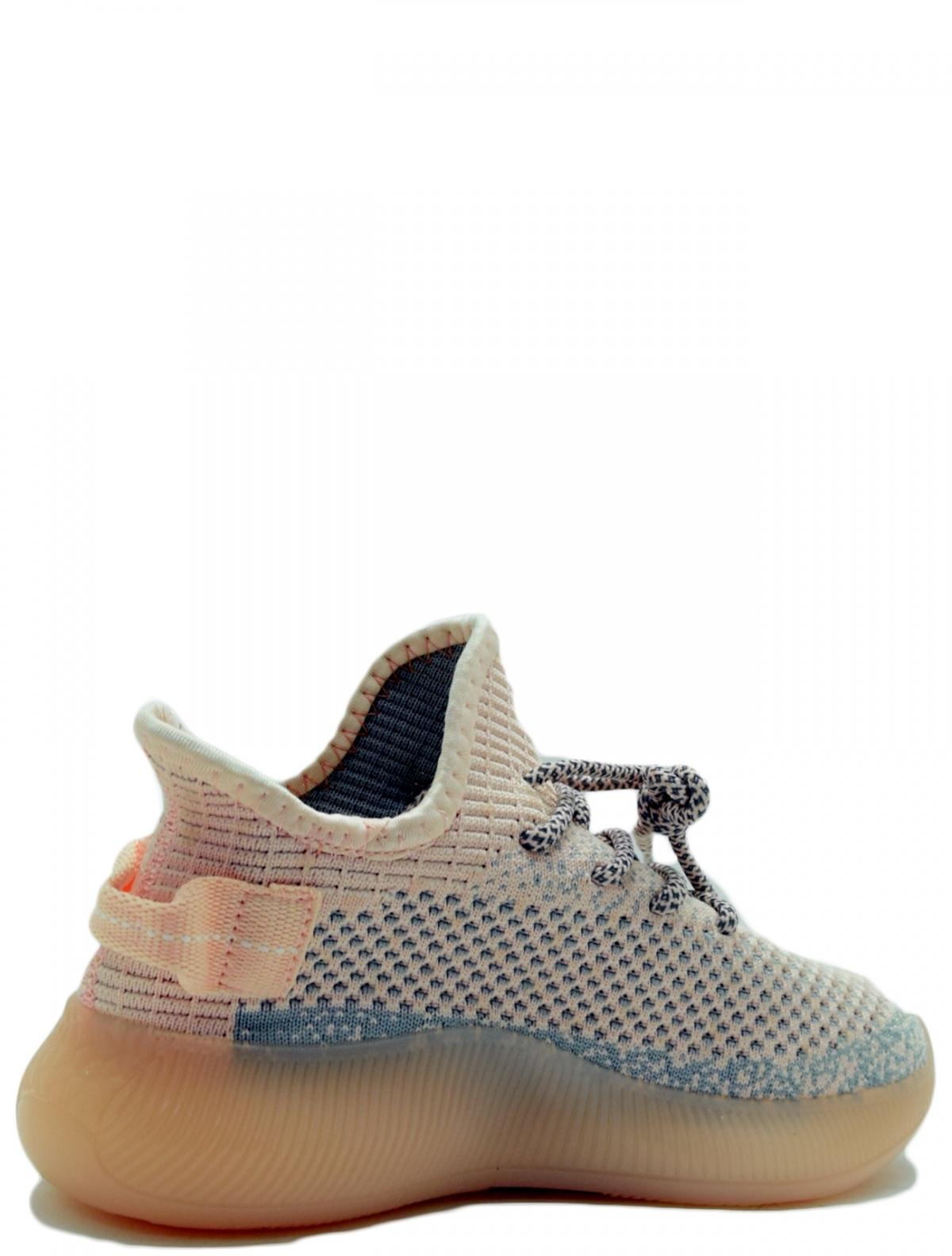 Niunailun B32-5 женские кроссовки