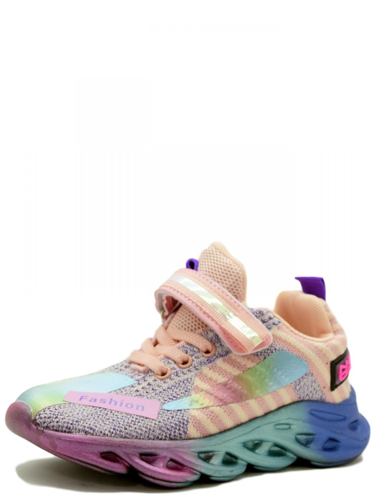 Adonis OK20-63-27 кроссовки для девочки