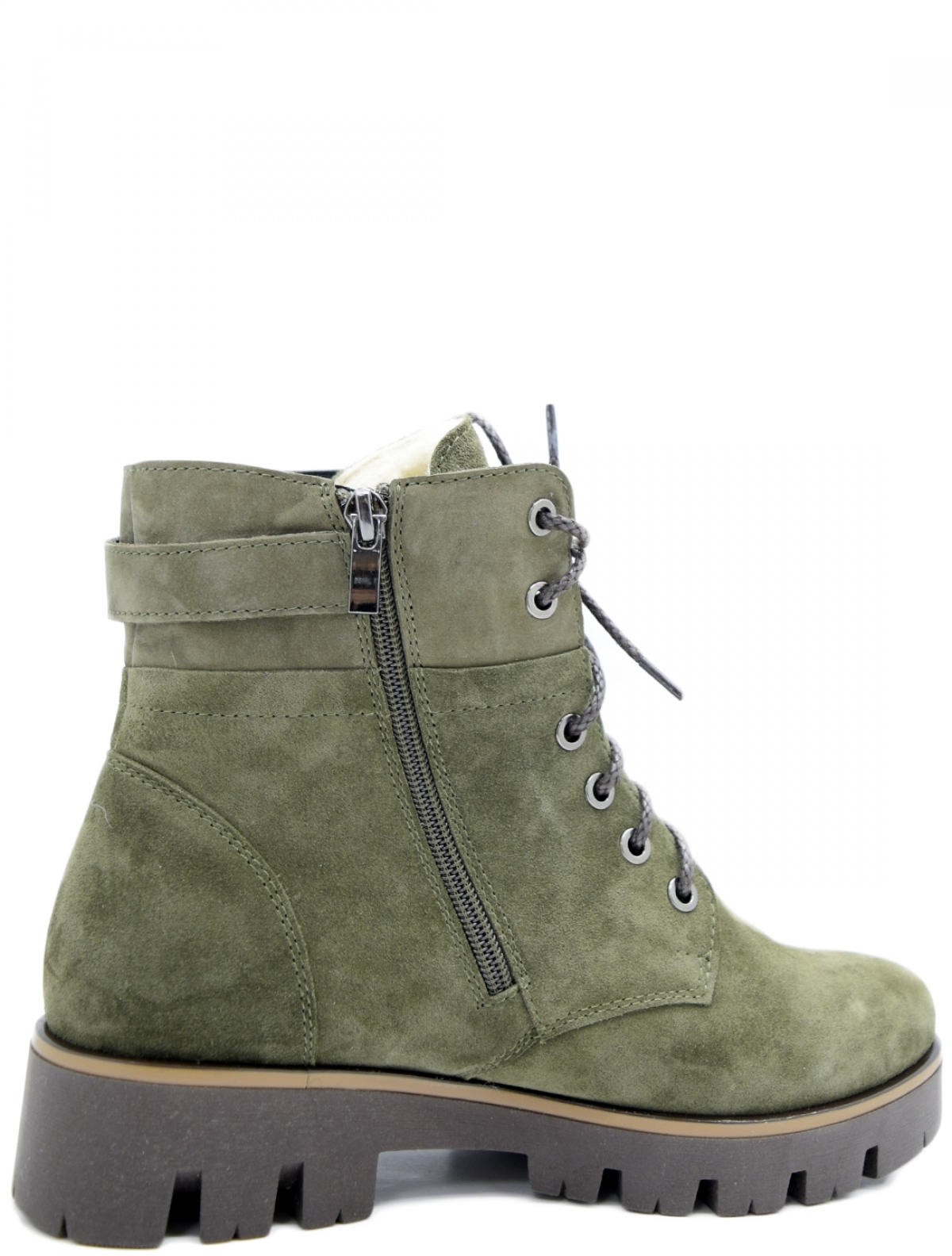 Selm 1965-64/56 женские ботинки