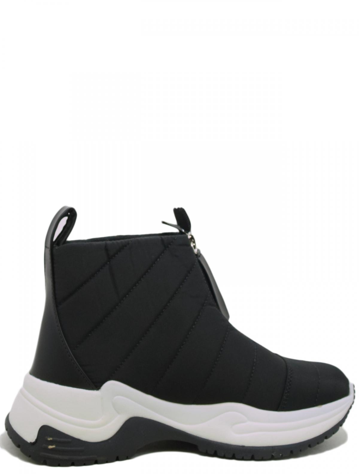 Rio Fiore LTW0307-L55-3 женские ботинки