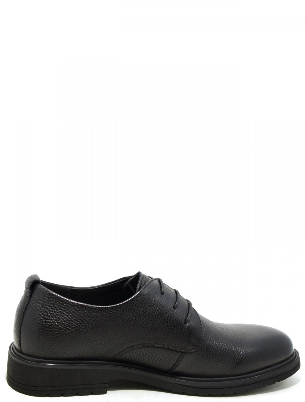 Respect VS83-135343 мужские туфли