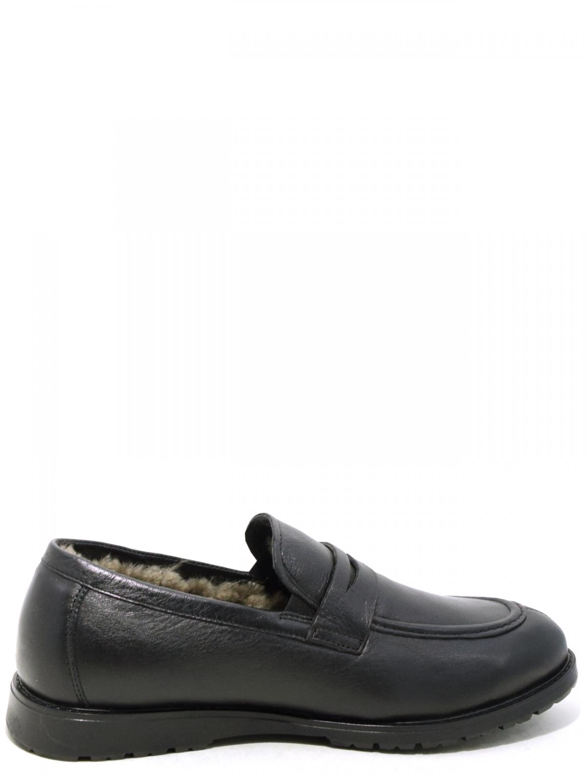 Respect VK22-135834 мужские туфли