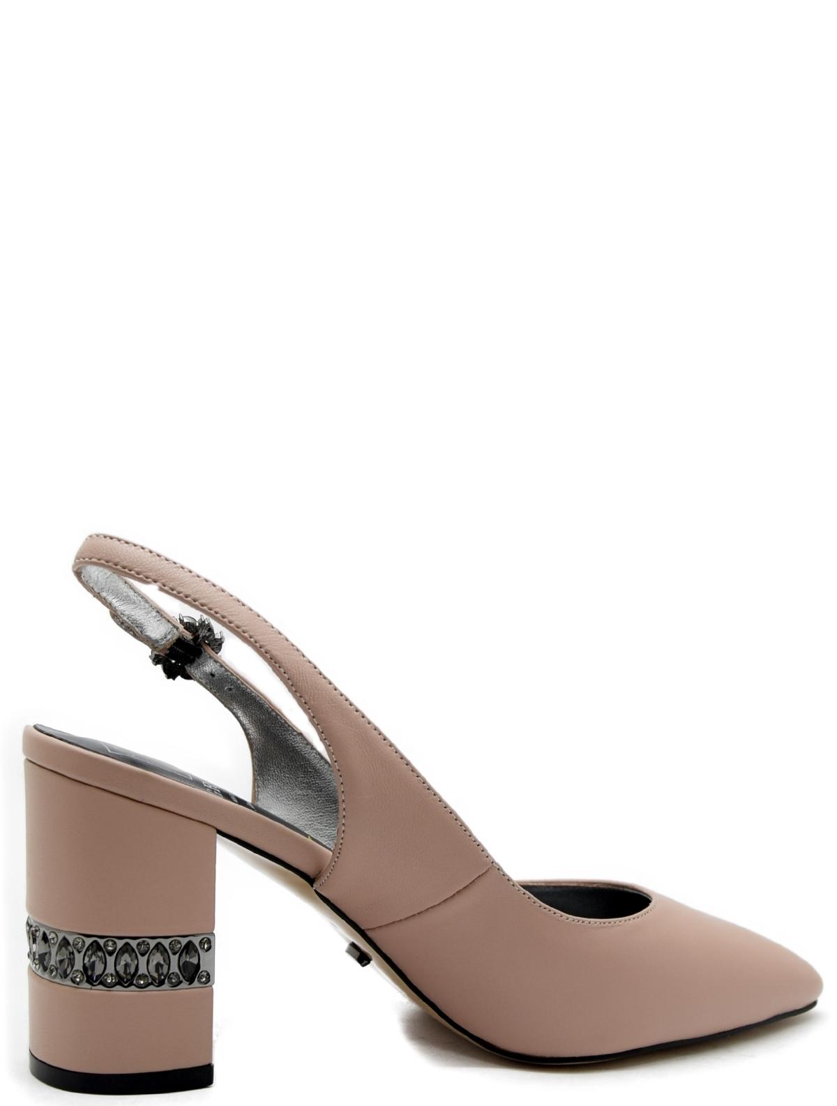 GRACIANA 285-2-3GR женские туфли