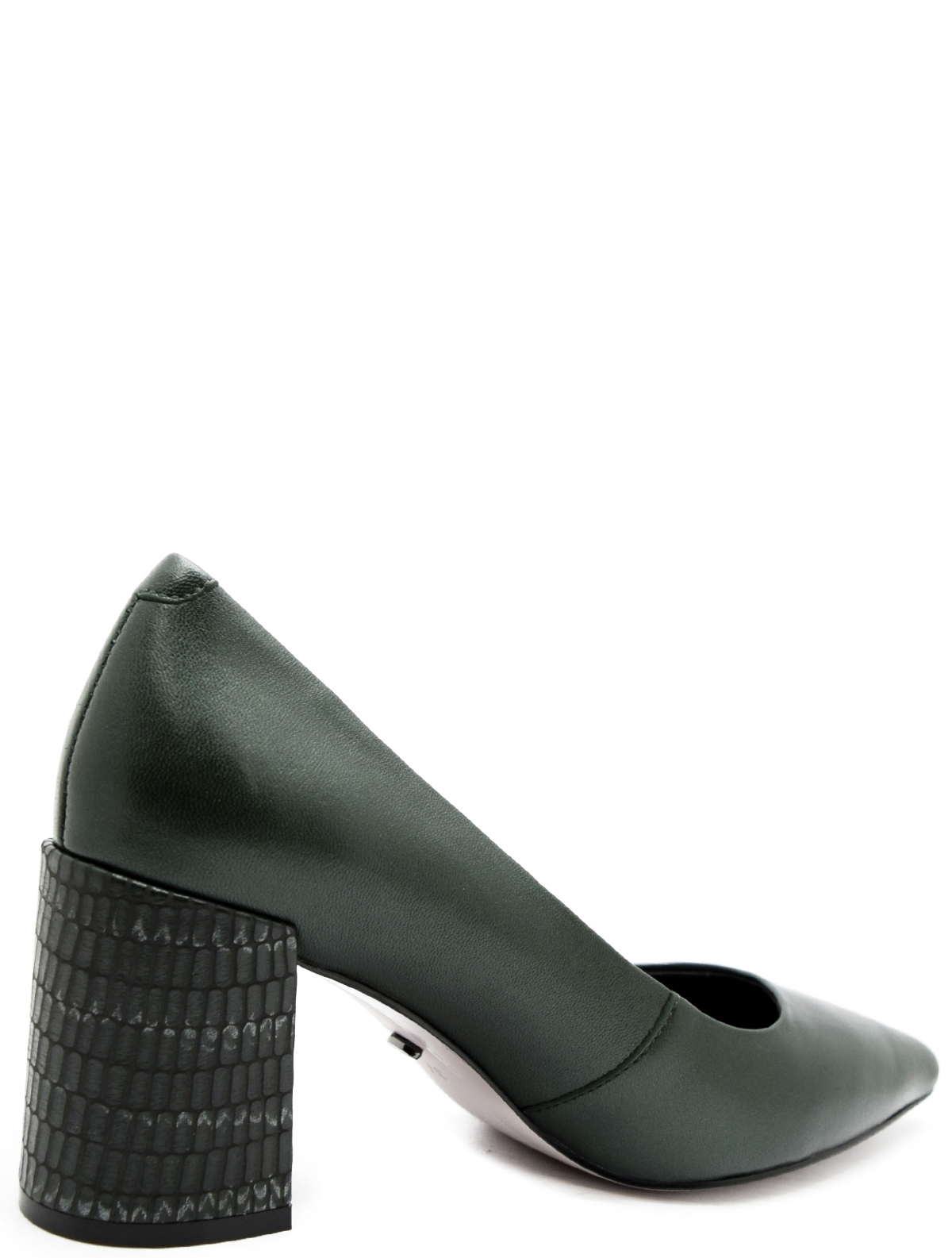 GRACIANA W2225-C06-11 женские туфли