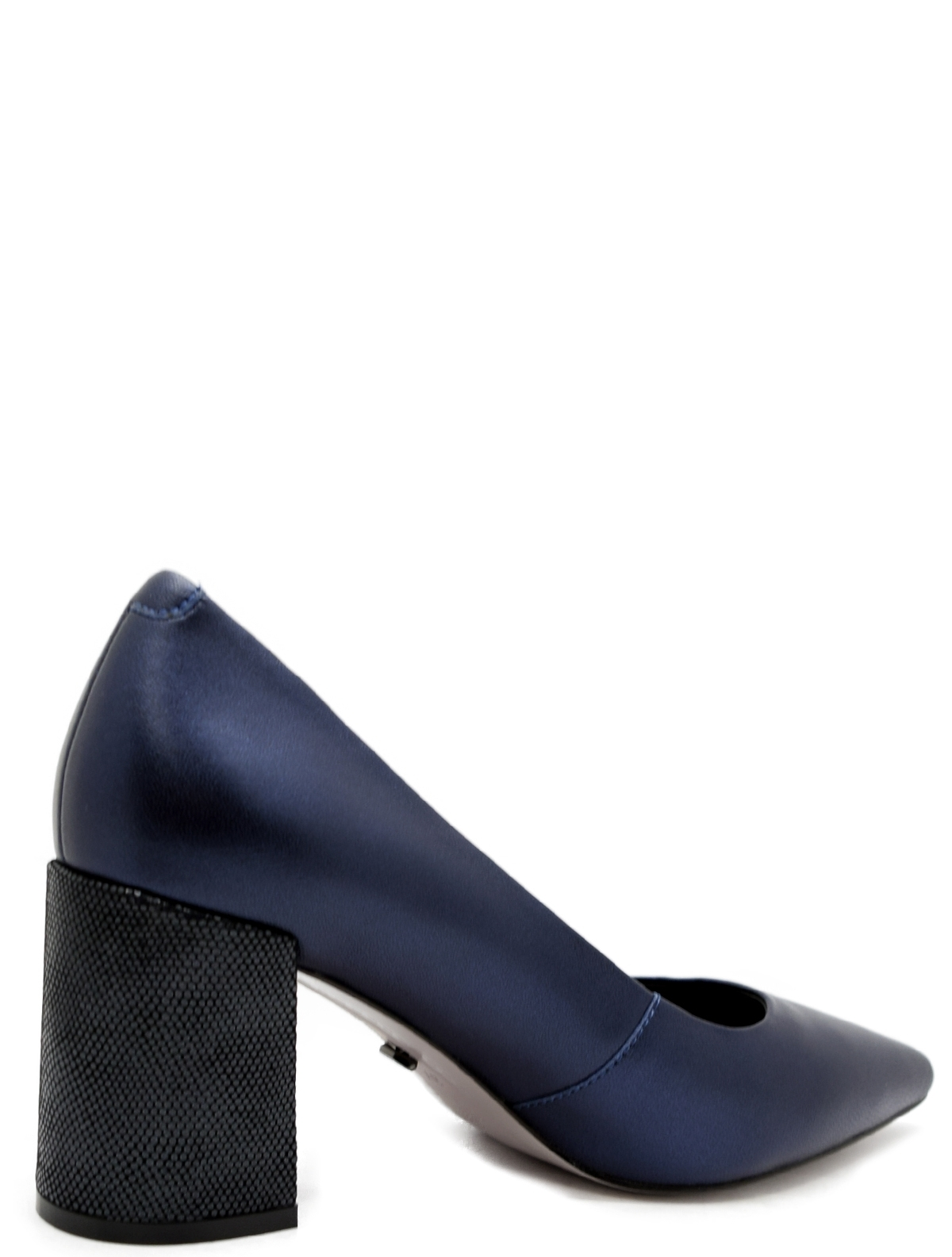 GRACIANA W2225-C06-12 женские туфли