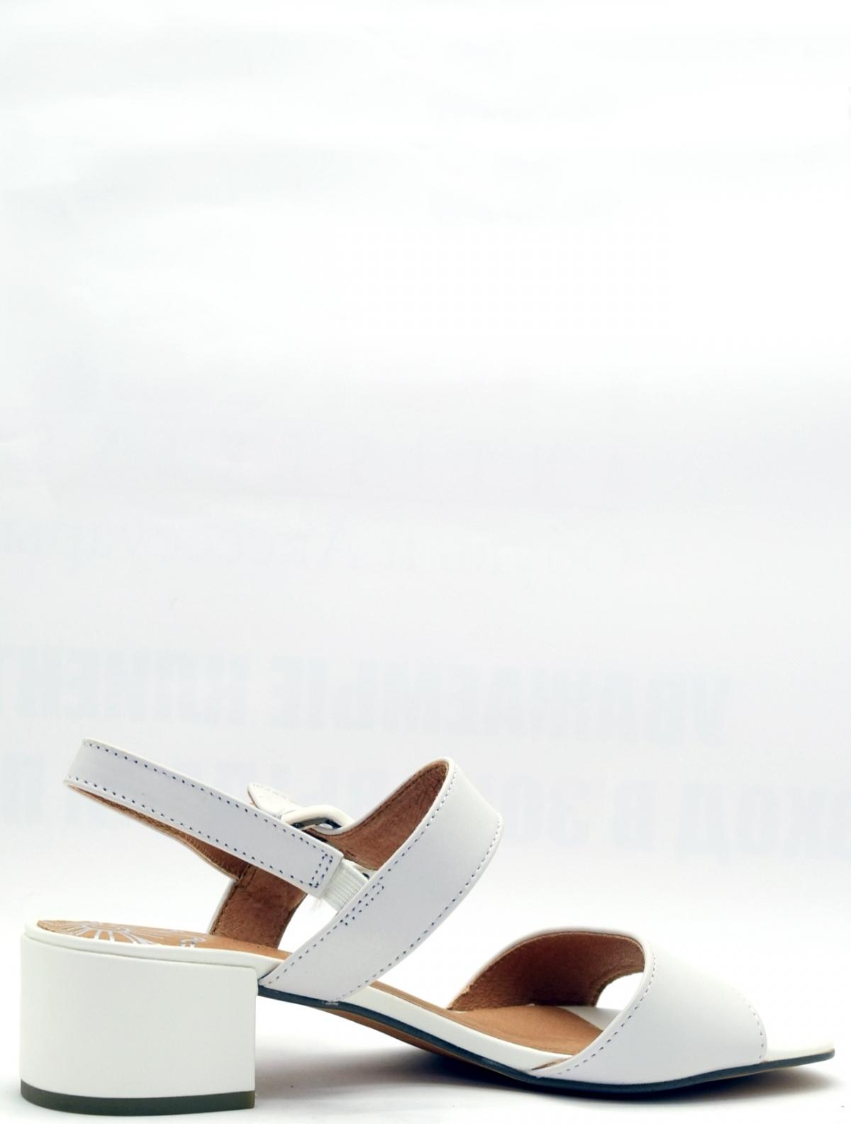 Marco Tozzi 2-28215-24-100 женские босоножки