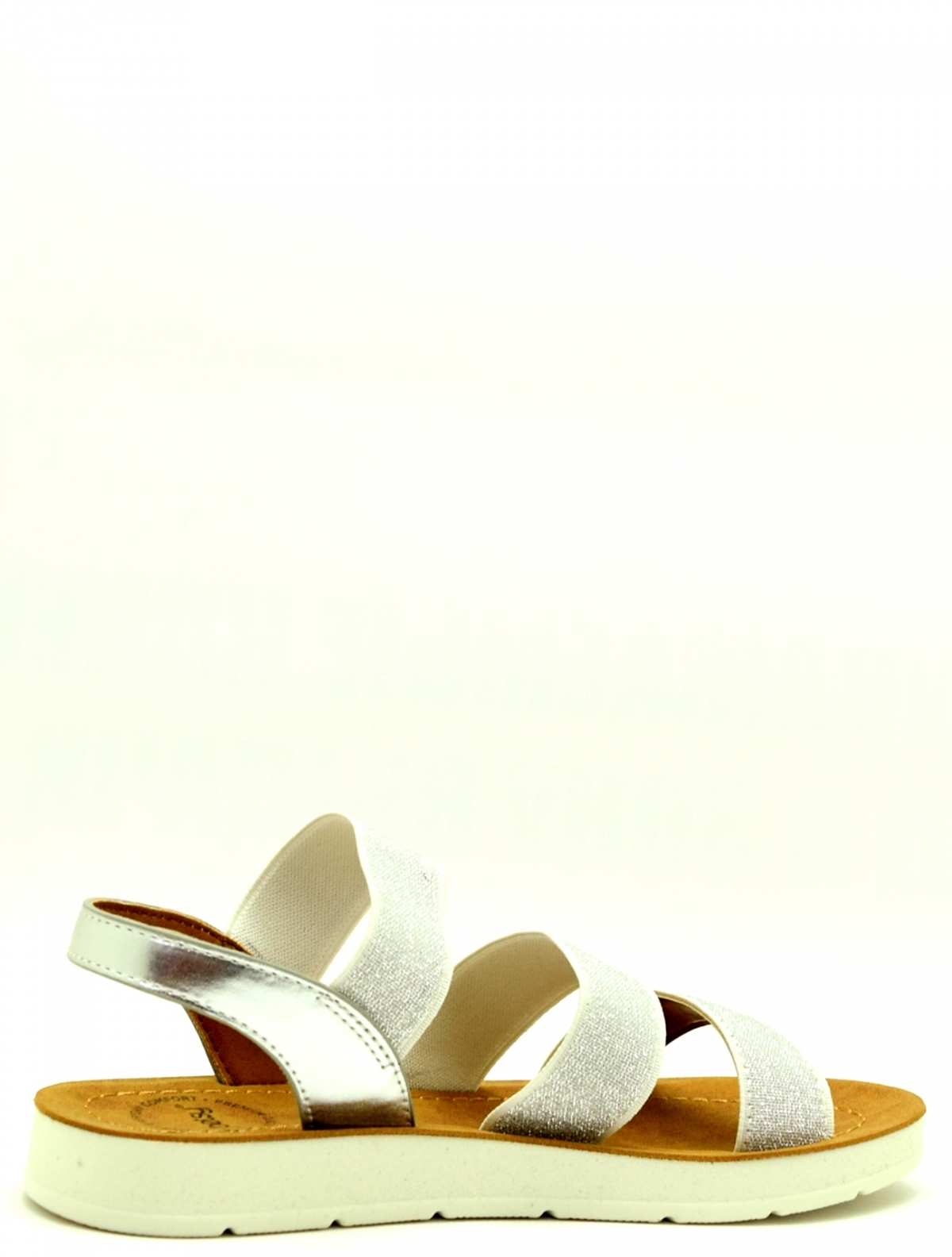 Betsy 907416/01-02 босоножки для девочки