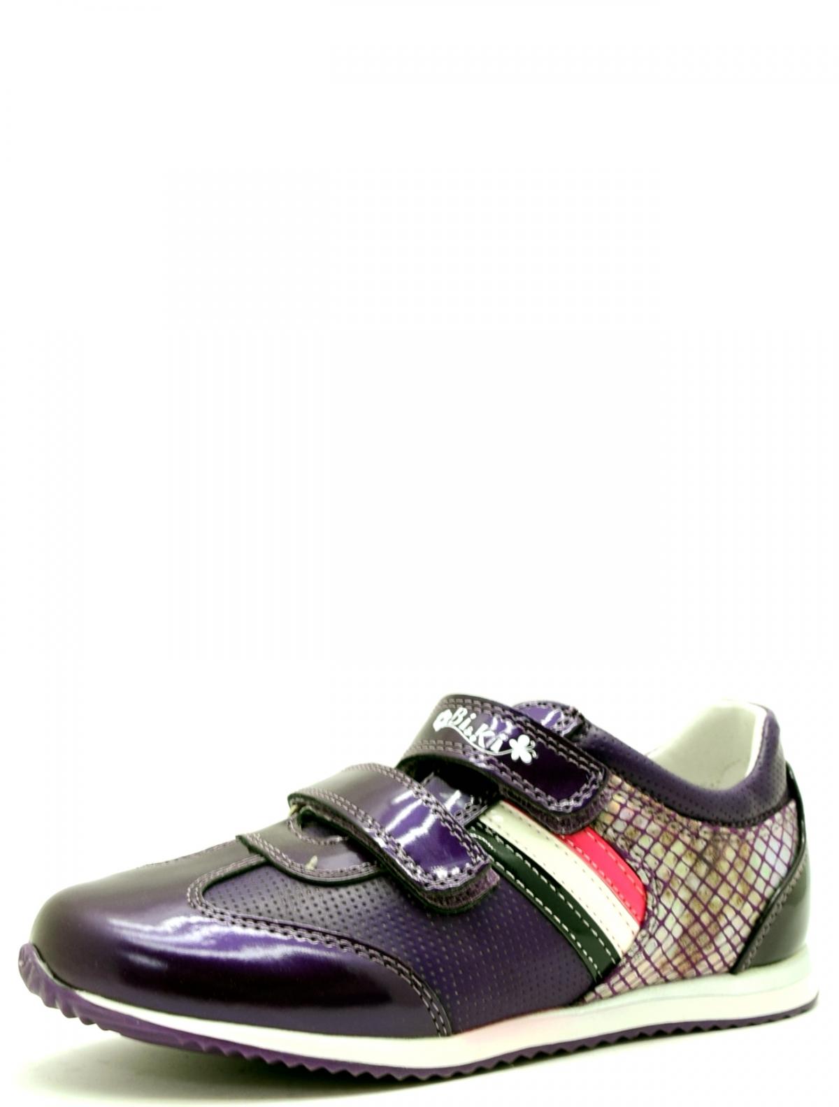 A-B02-13-D кроссовки для девочки