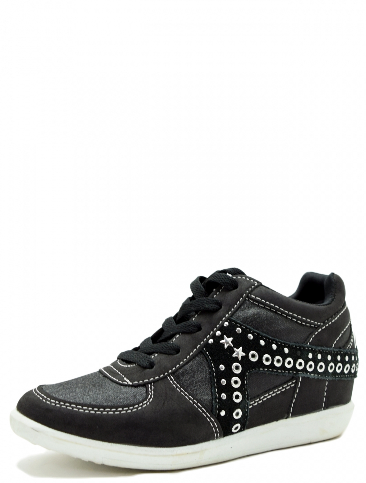 18772/201-01 ботинки для девочки