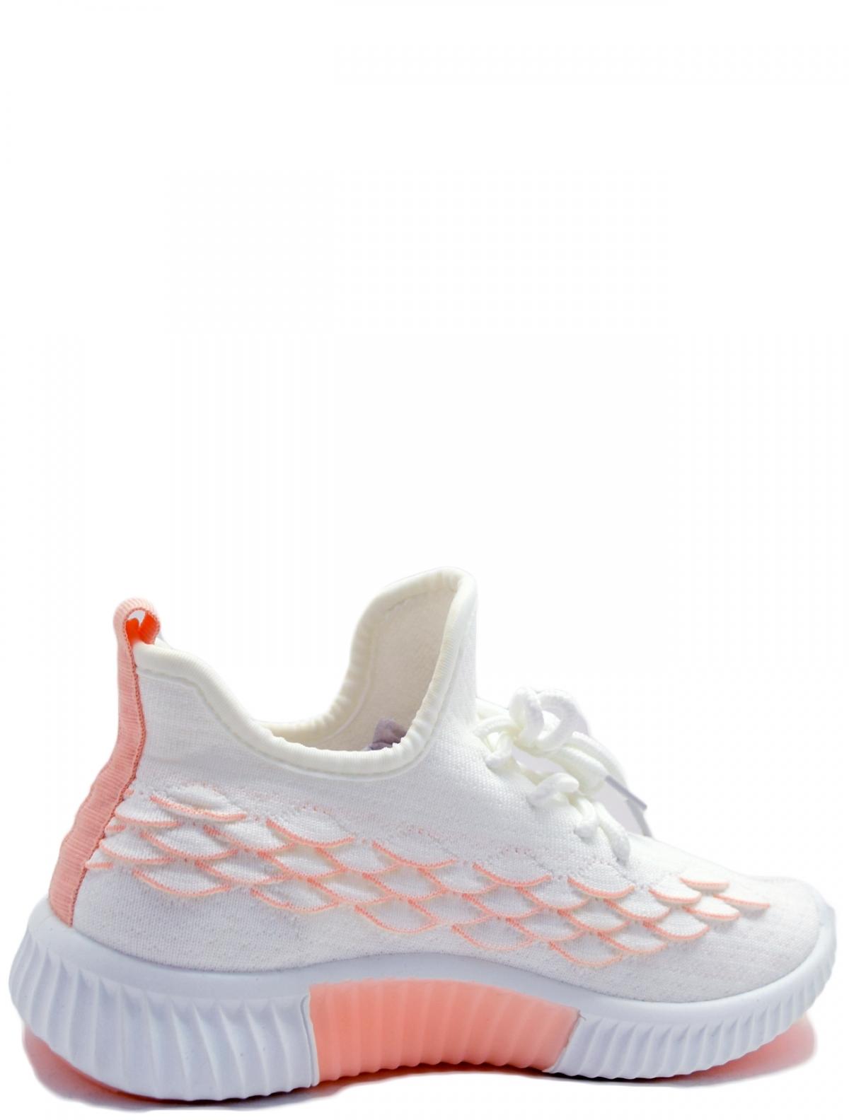Trien OB557-7 женские кроссовки