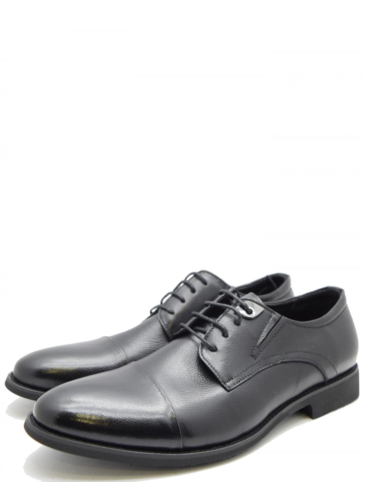Baden R031-010 мужские туфли