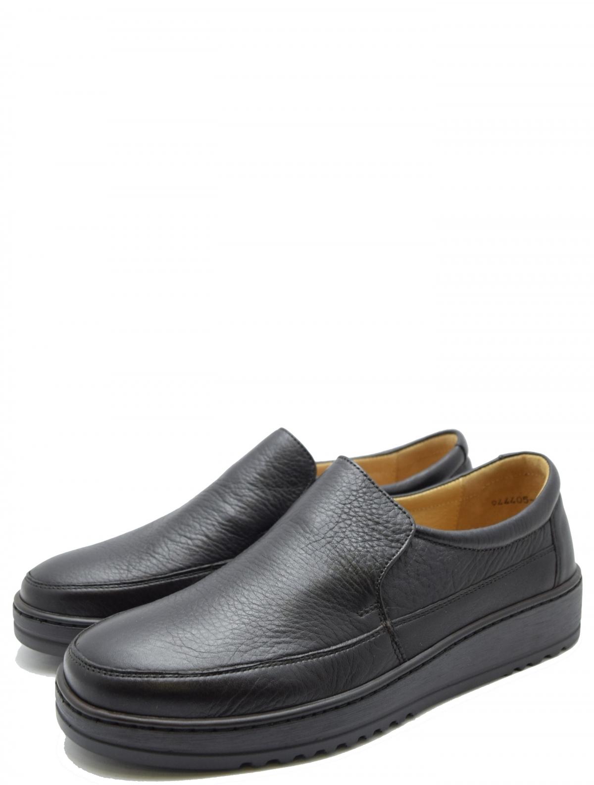Romer 944405-1 мужские туфли