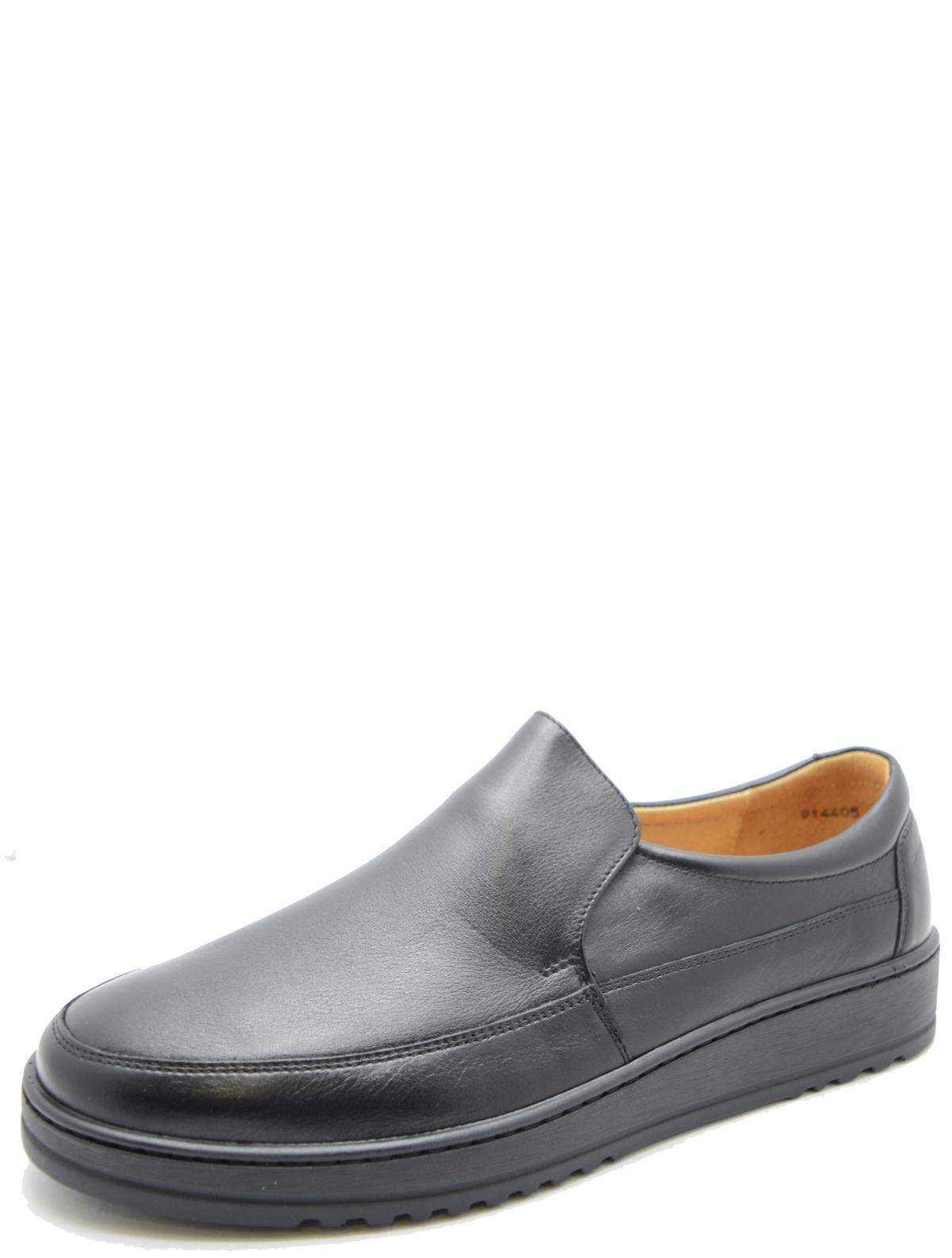 Romer 914405 мужские туфли