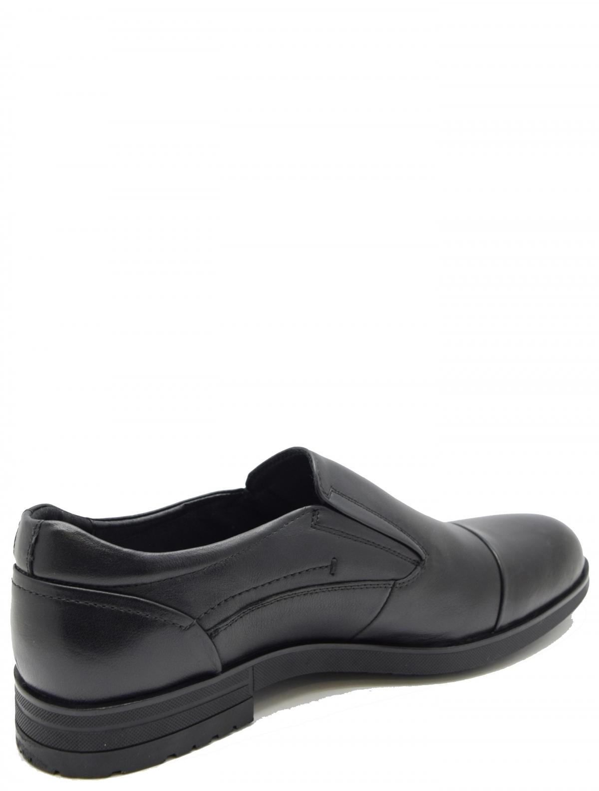 El Tempo CRP52E-R1958-2B мужские туфли
