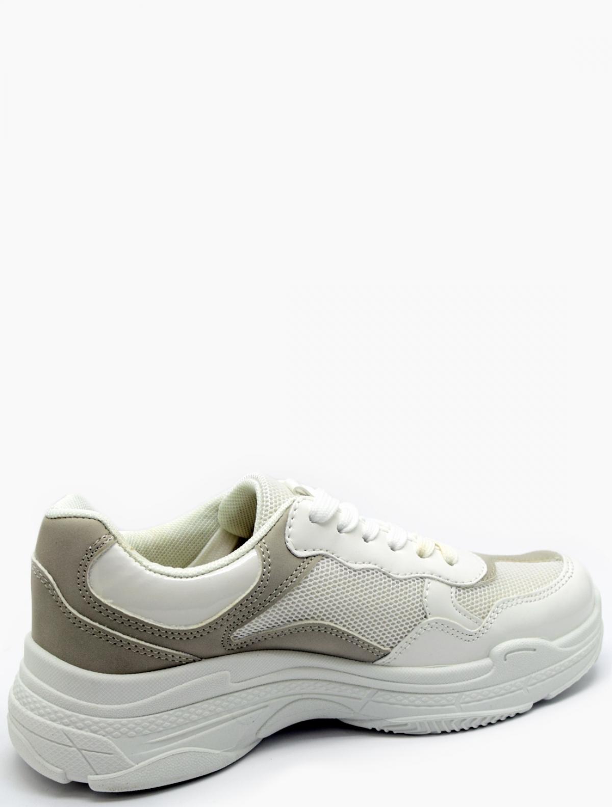 Rio Fiore KM102A женские кроссовки