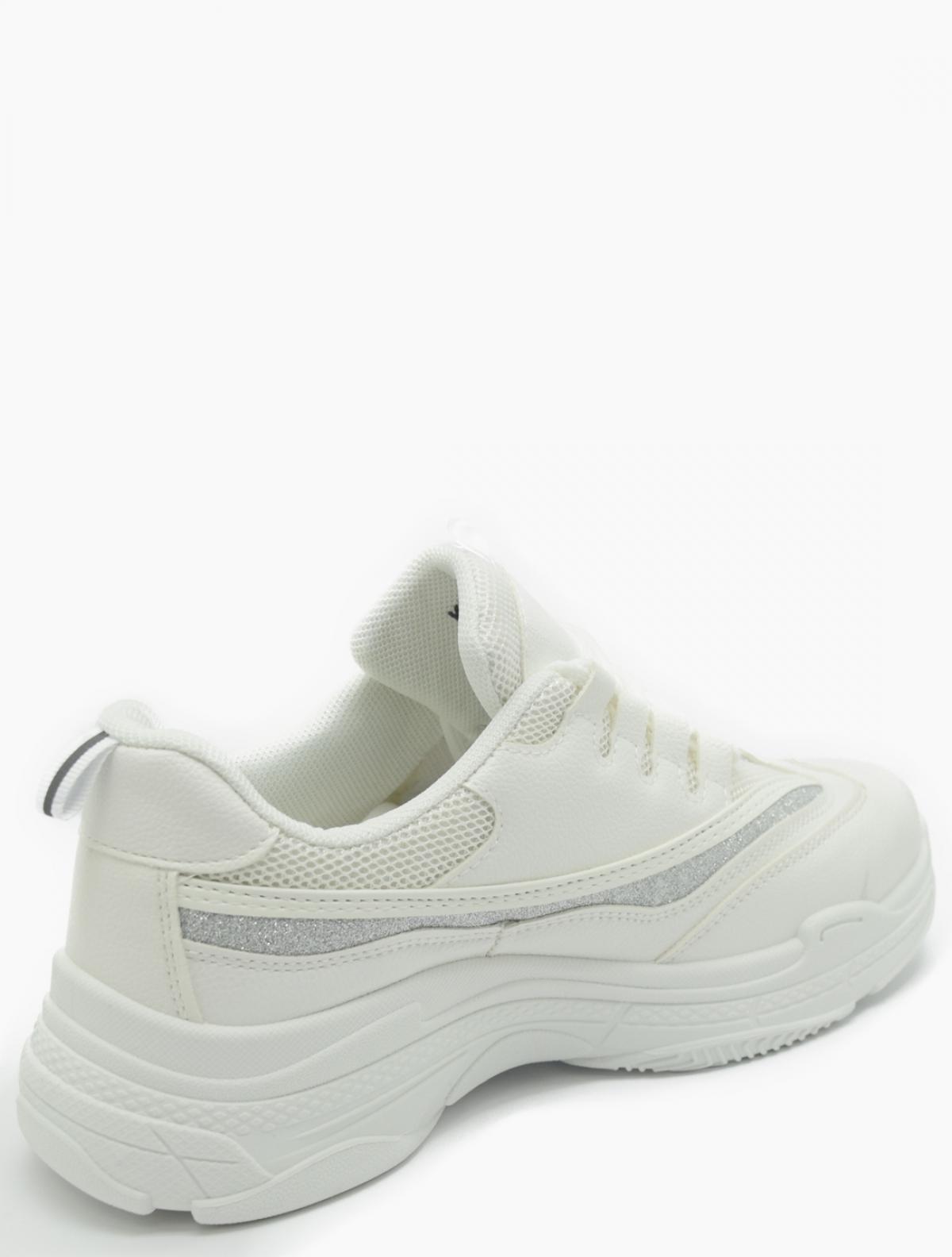 Rio Fiore KM101A женские кроссовки