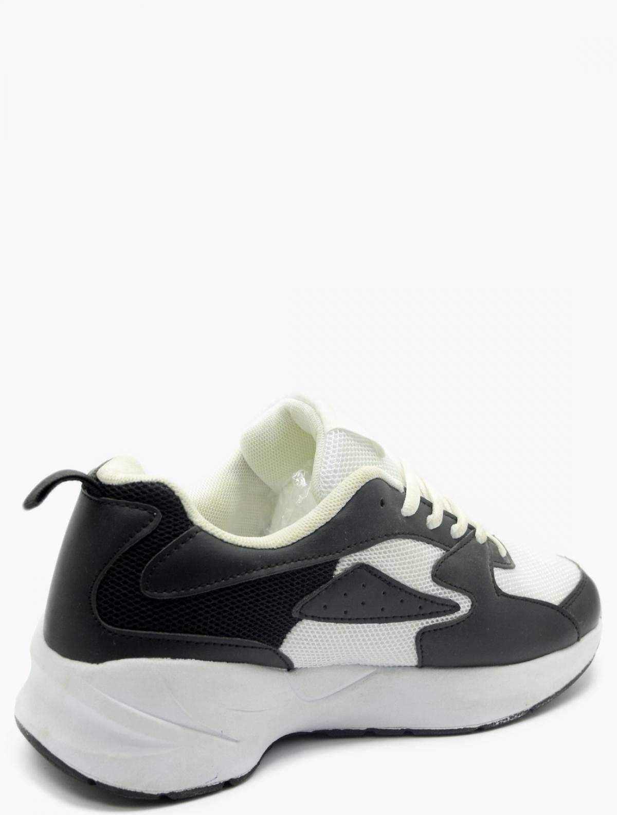 DINO ALBAT D7030-2 женские кроссовки