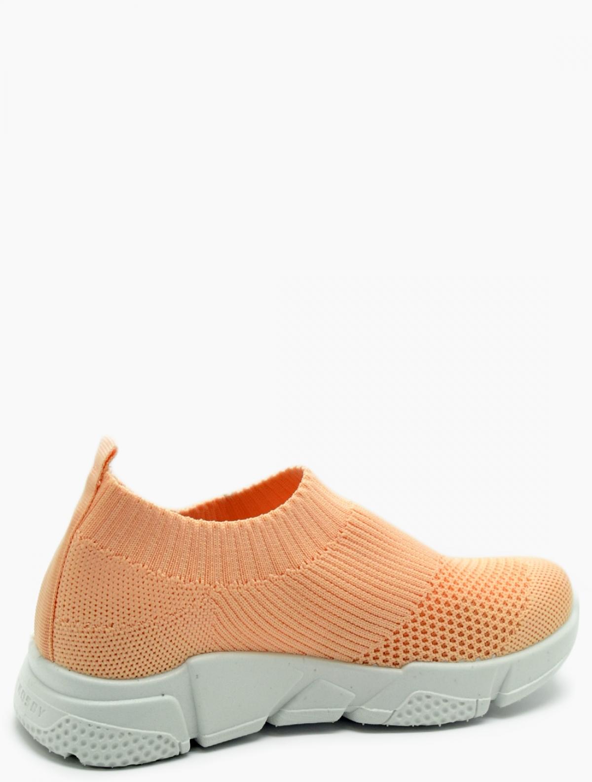 CROSBY 297182/01-06 женские кроссовки