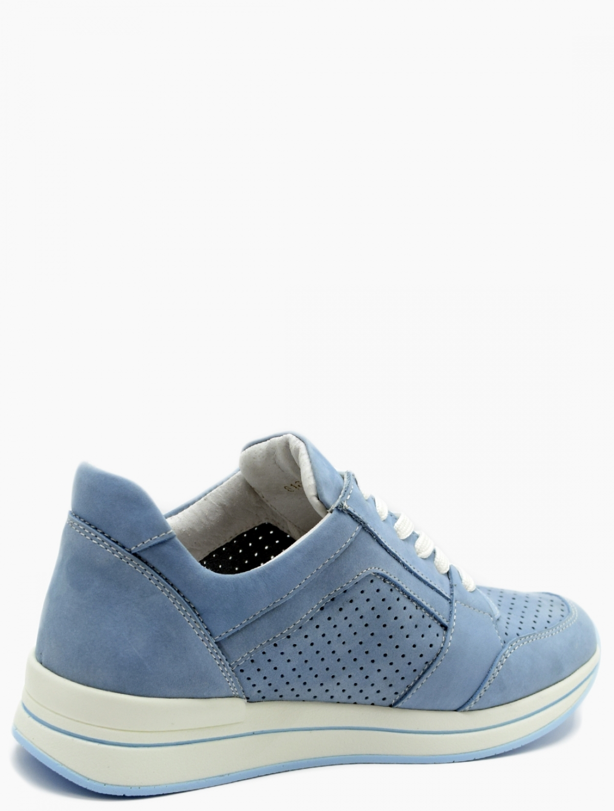 Dino Ricci trend 616-25-01 женские кроссовки