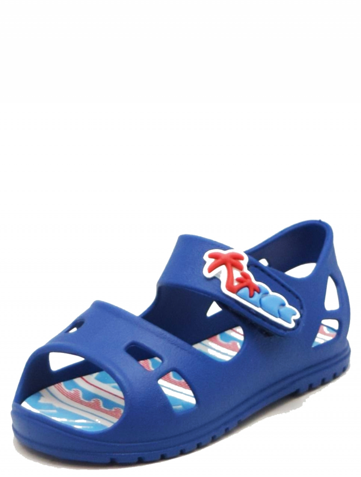 Pimpolho 32510 сандали для мальчика