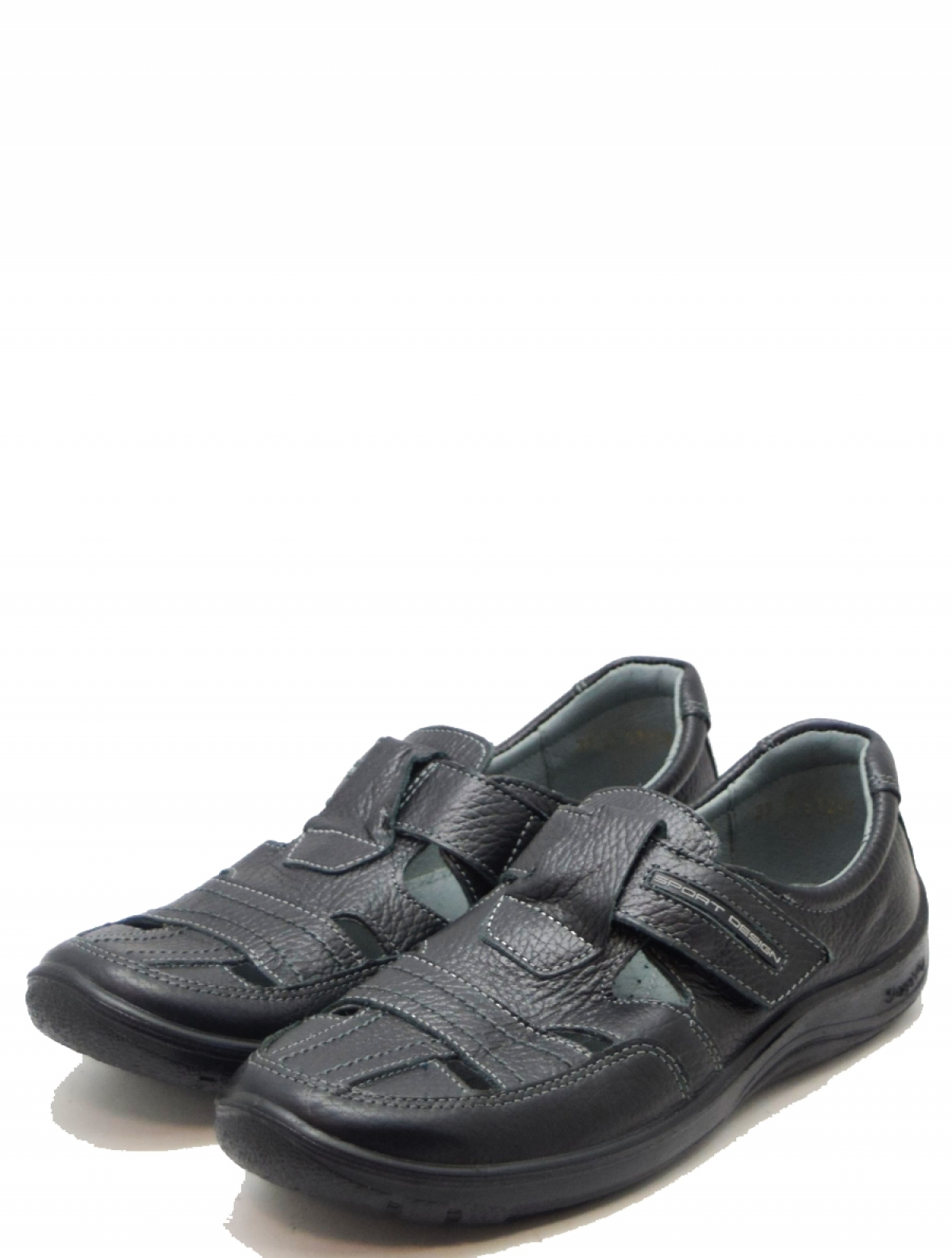 Shagovita 51247 детские туфли