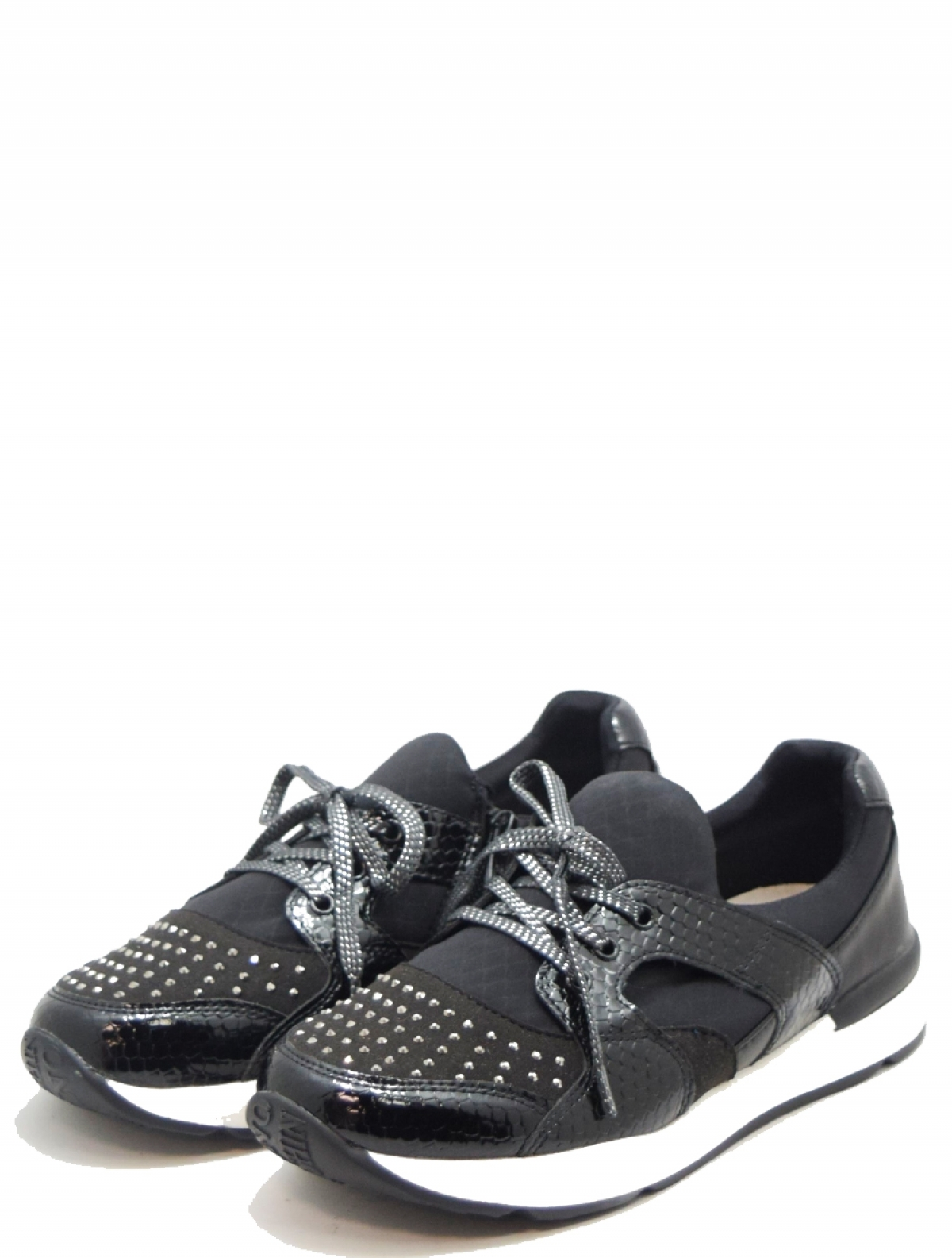 A-B04-68-D кроссовки для девочки