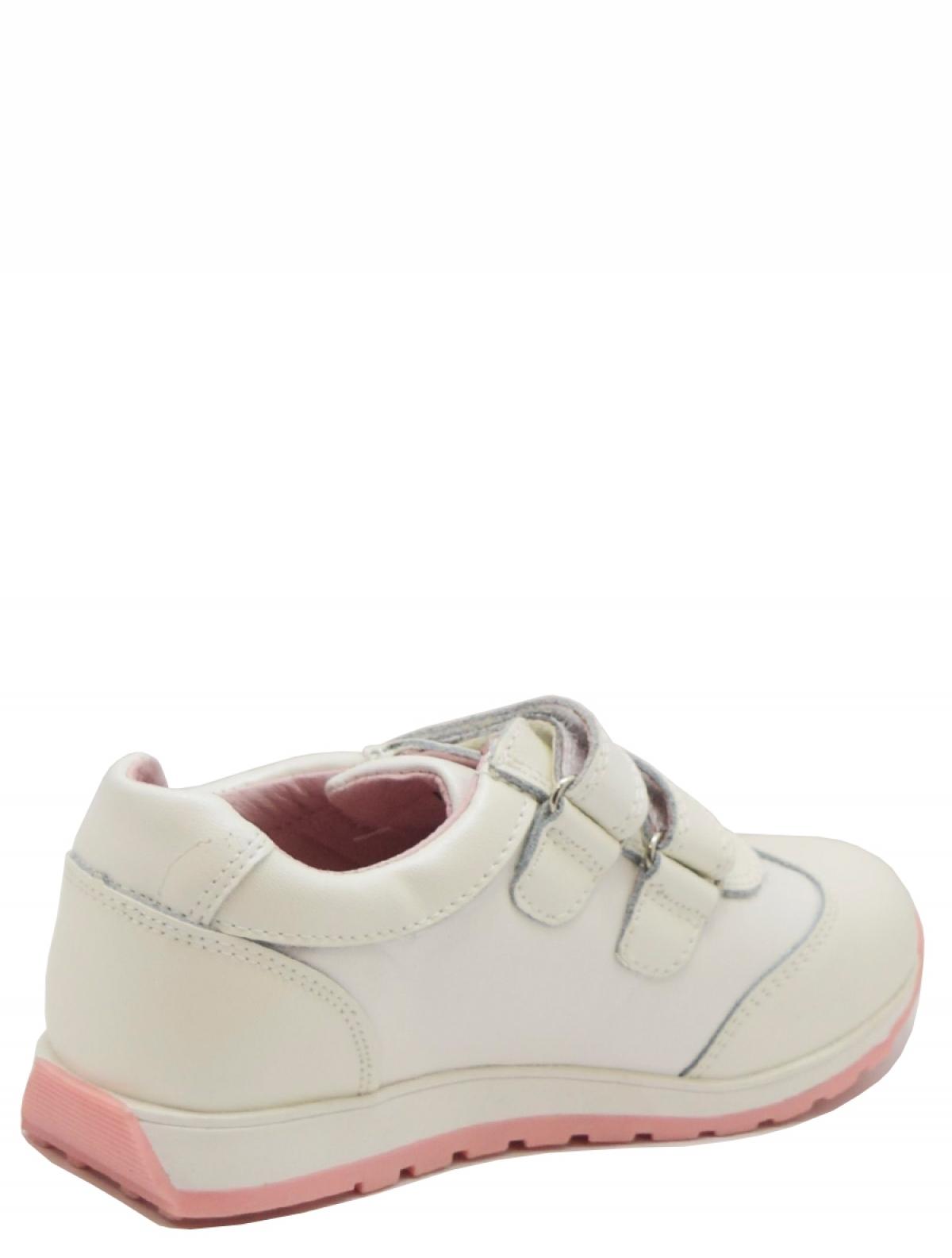 A-B80-37-B  кросcовки для девочки
