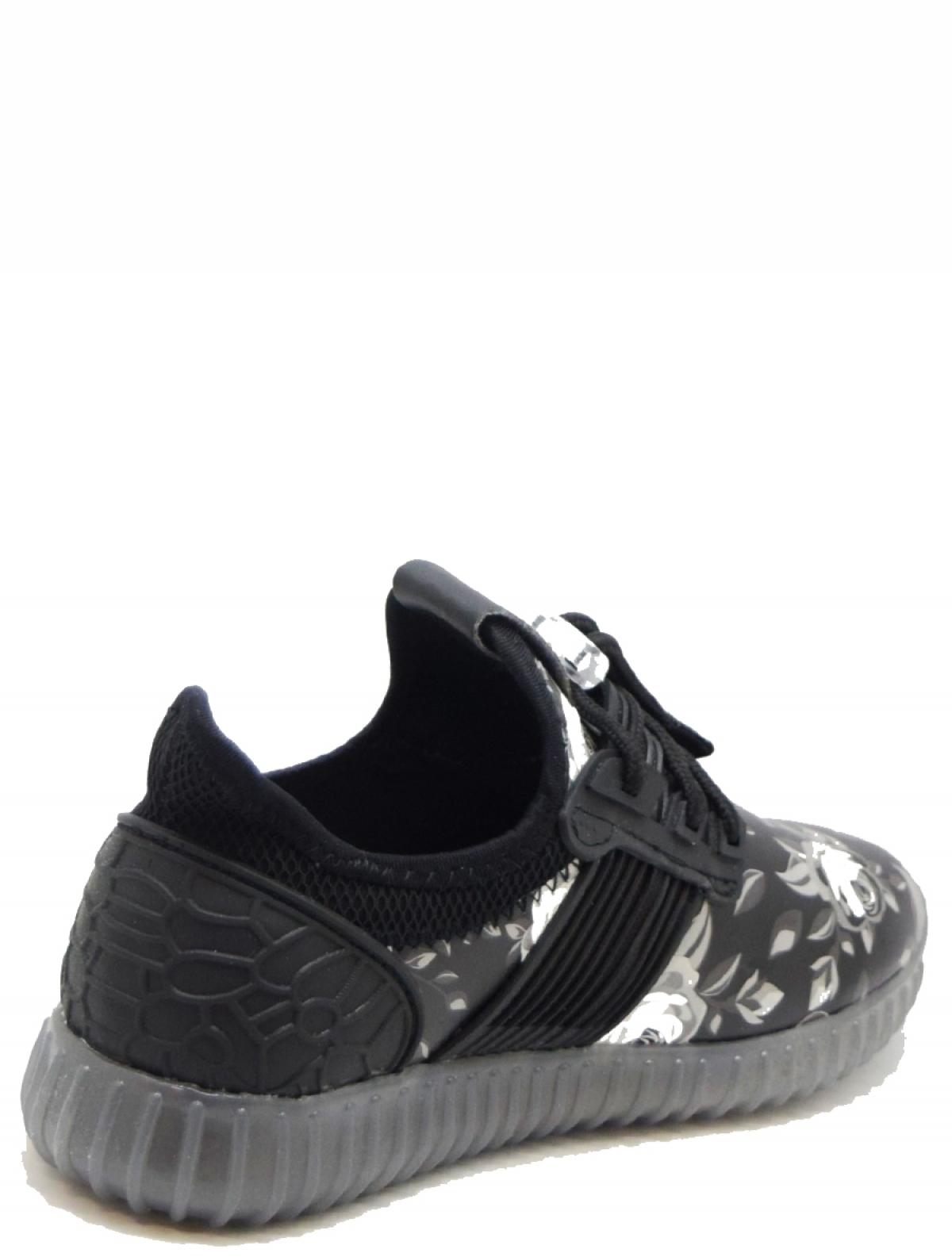 E7300 кросcовки для девочки