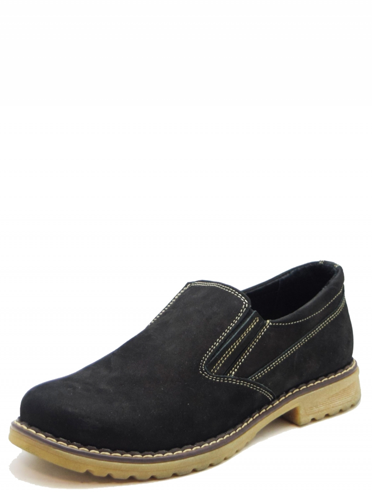 Vikont 714/1 детские туфли