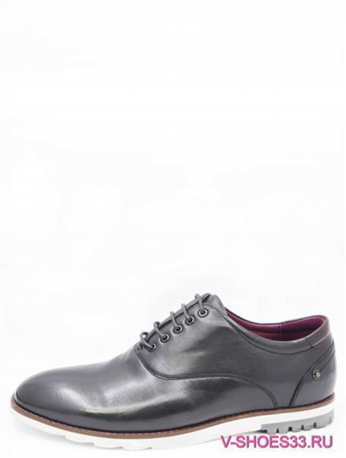 V83-086514 мужские туфли