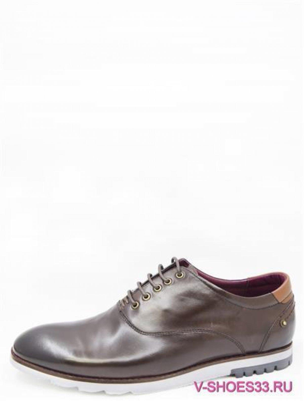 V83-086515 мужские туфли