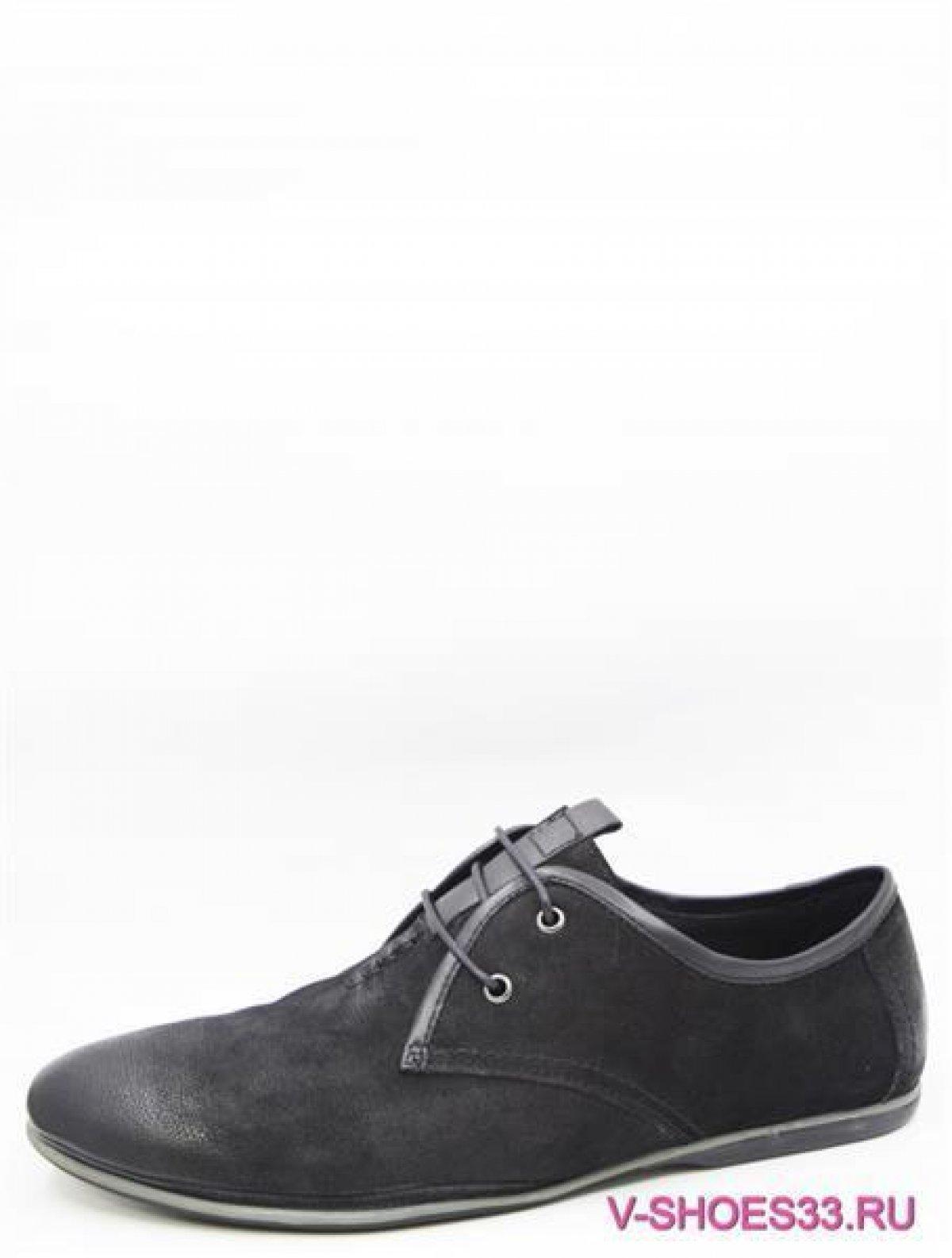 K83-075106 мужские туфли
