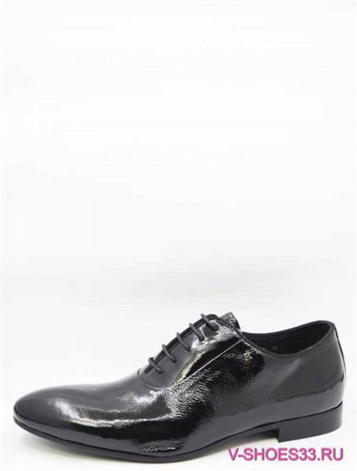 S83-075711 мужские туфли