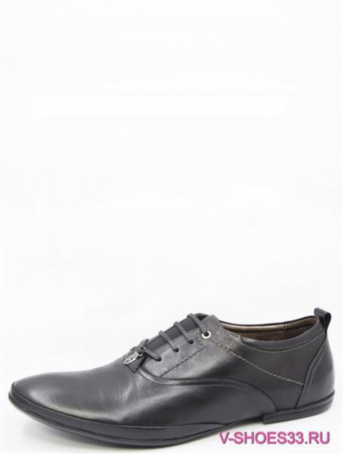V83-075214 мужские туфли