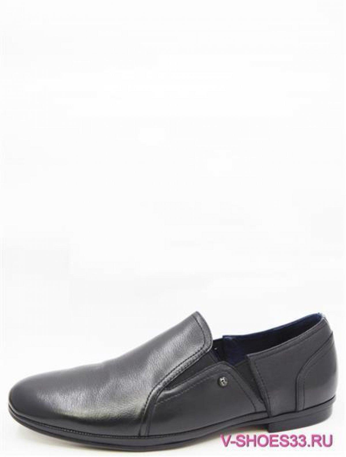 V83-075494 мужские туфли