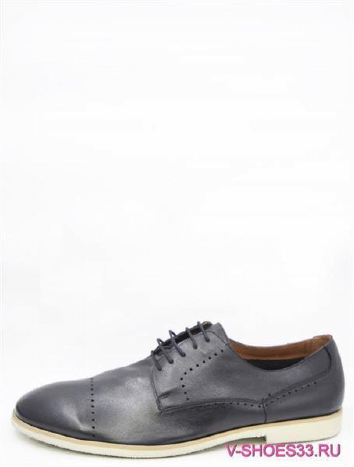 V83-075849 мужские туфли