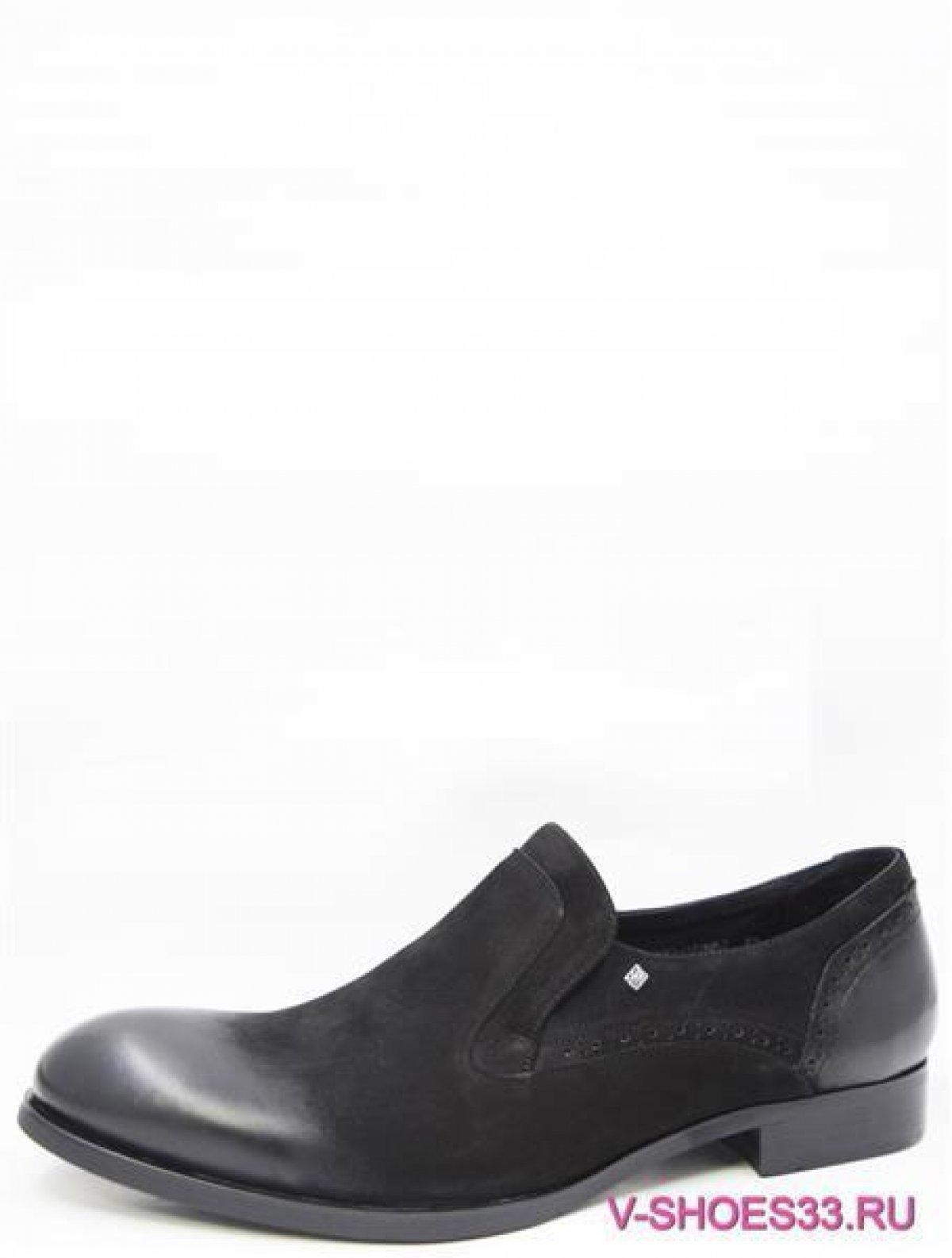 V83-078957 мужские туфли