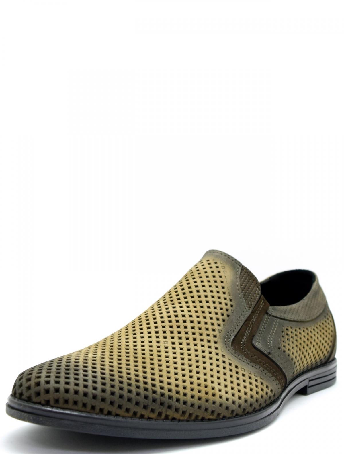 Rooman 905-243-N4N2 мужские туфли