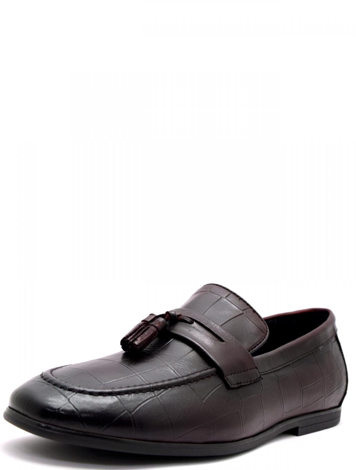 Roscote A0117-204-557T3535H мужские туфли