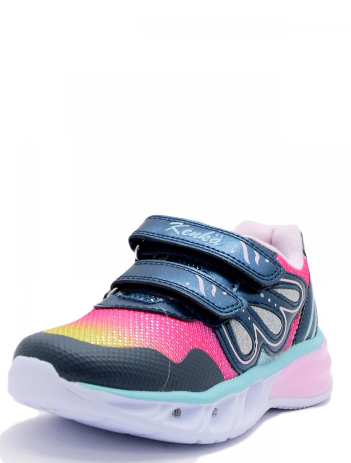 Kenka KNQ-2004 детские кроссовки