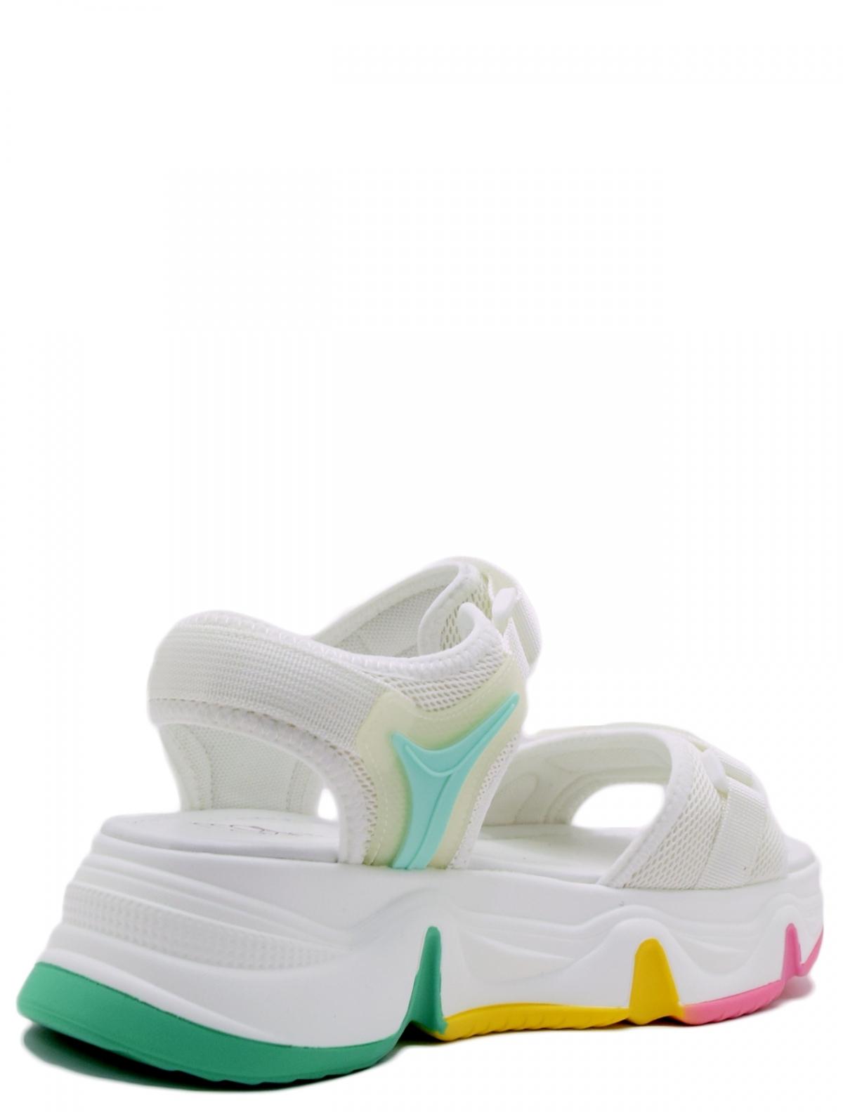 Madella XMG-11583-3B-TT женские сандали