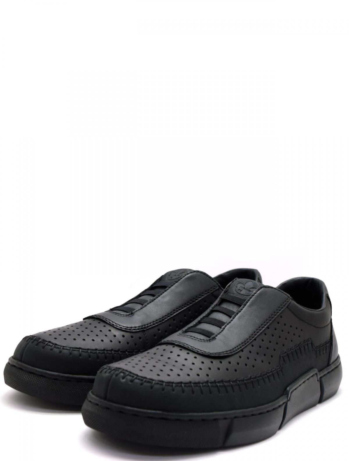 Rieker B1957-00 мужские туфли