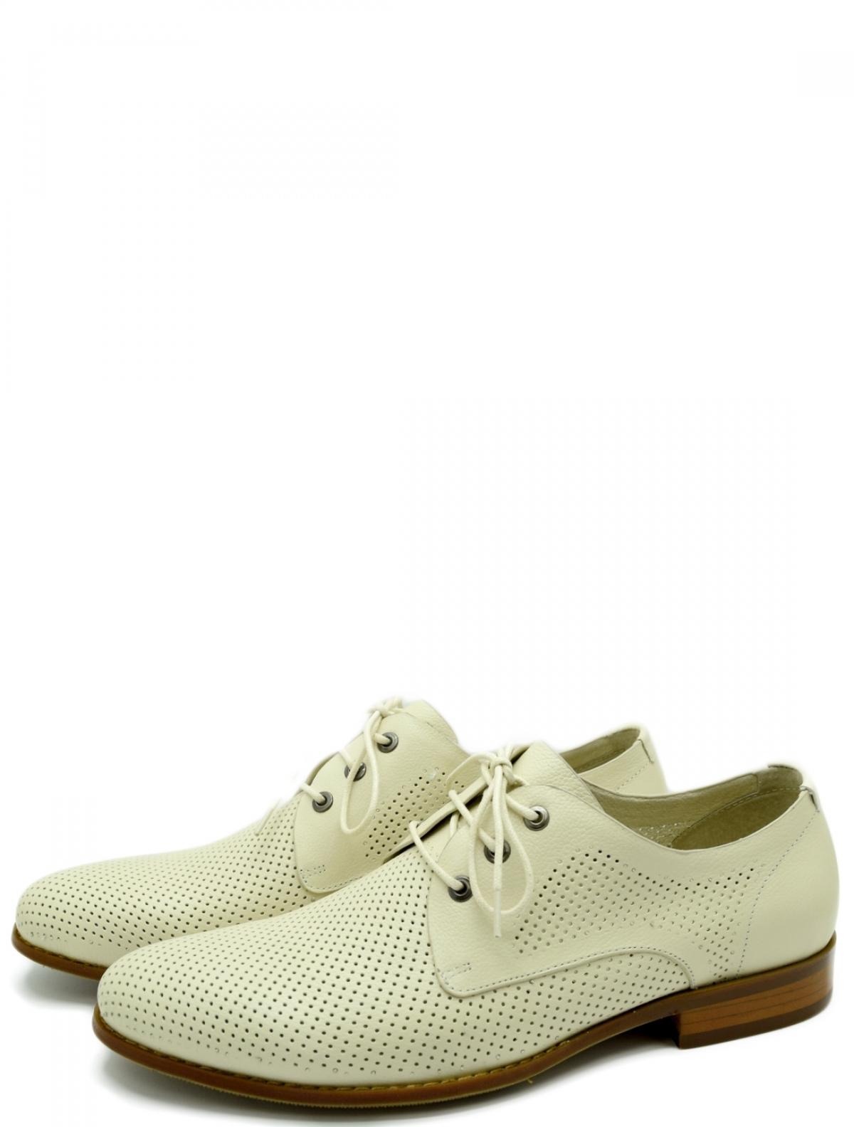 Rosconi R73001YC-217-6685C мужские туфли