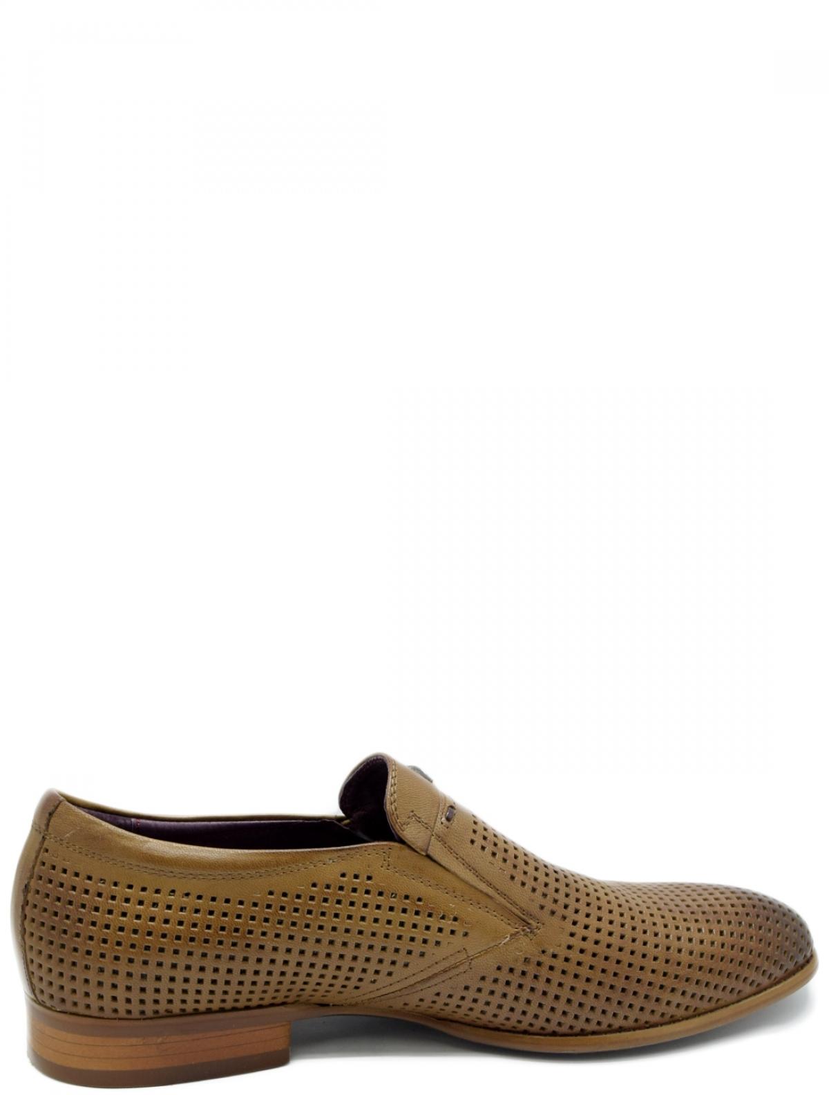 Rosconi R507D67YC-004-G-6729C мужские туфли