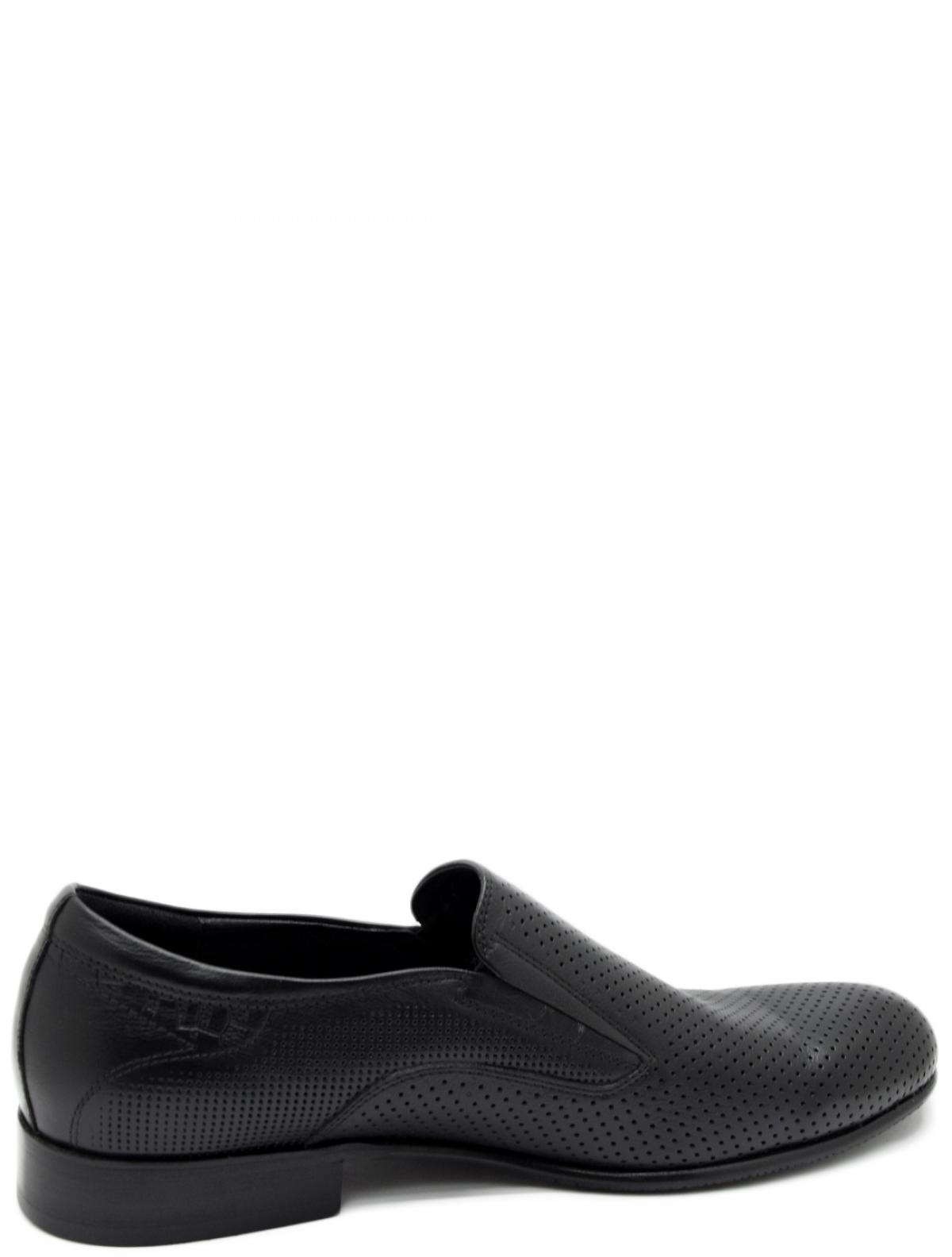 Rosconi R87207YC-428-6778C мужские туфли