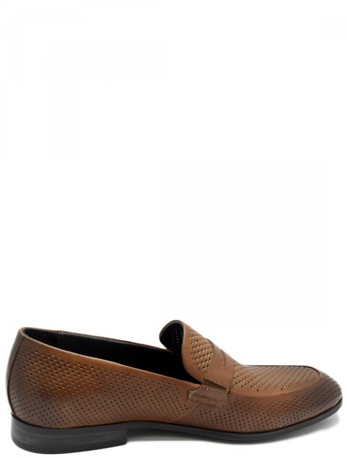 Rosconi R86510YC-W10T-G-6776C мужские туфли